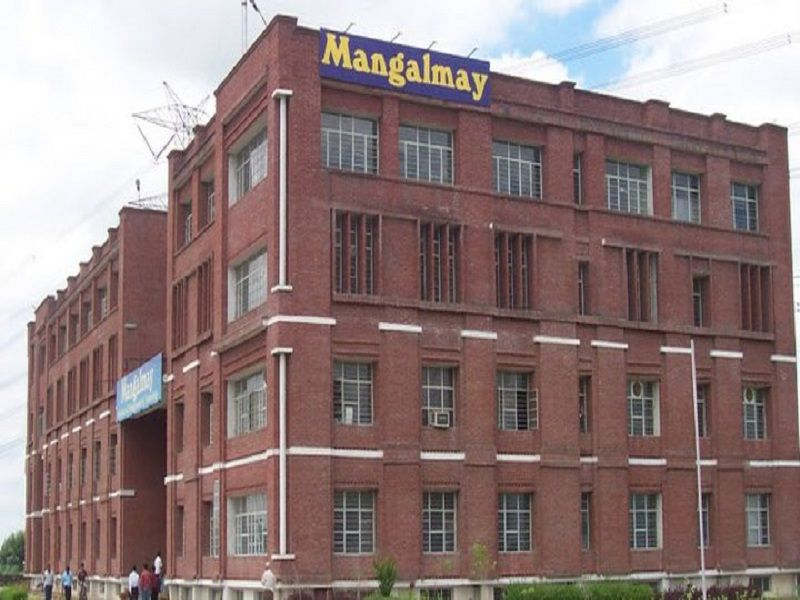 Mangalmay Institute of Engineering & Technology