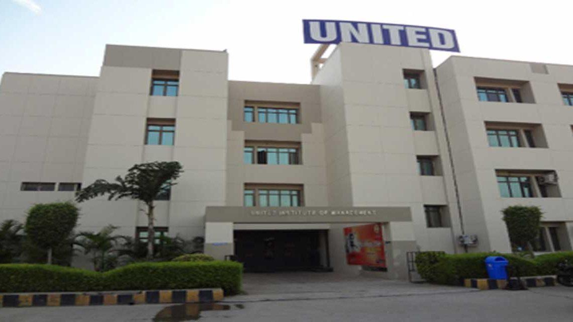 United Institute Of Management - Greater Noida