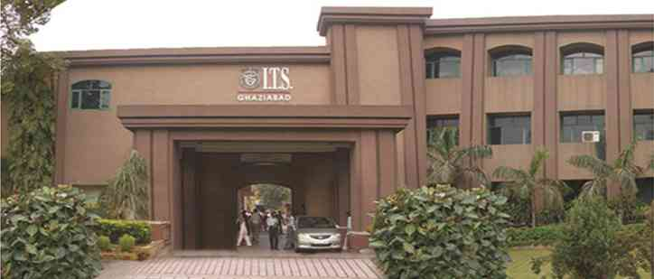 ITS - Institute of Technology and Science