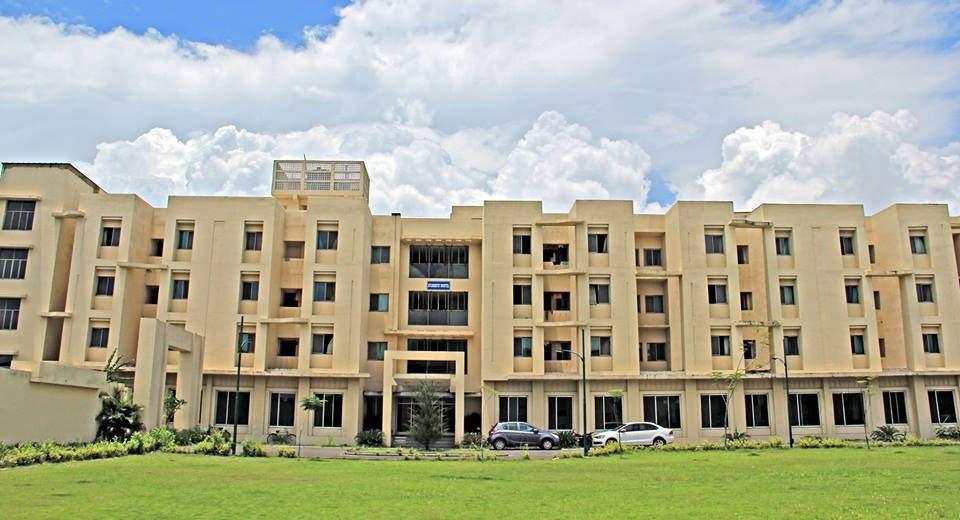 Calcutta Business School - CBS