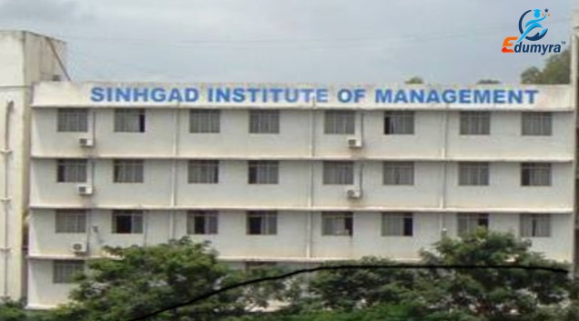 SIOM - Sinhgad Institute of Management