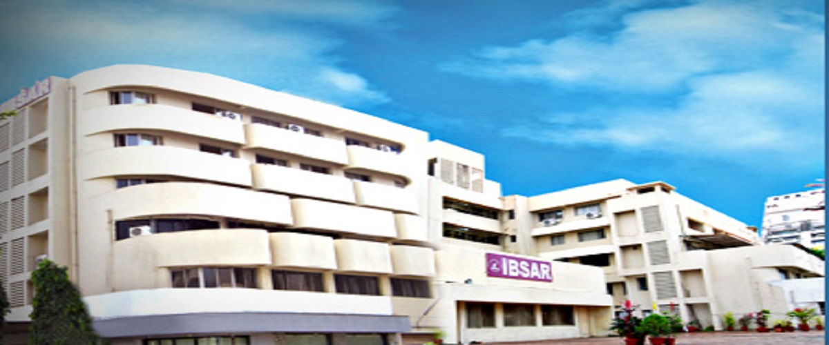 Institute of Business Studies & Research - IBSAR