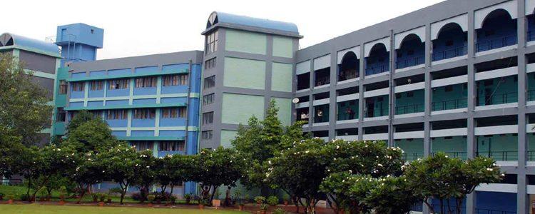 VIT-Vishwakarma Institute of Technology