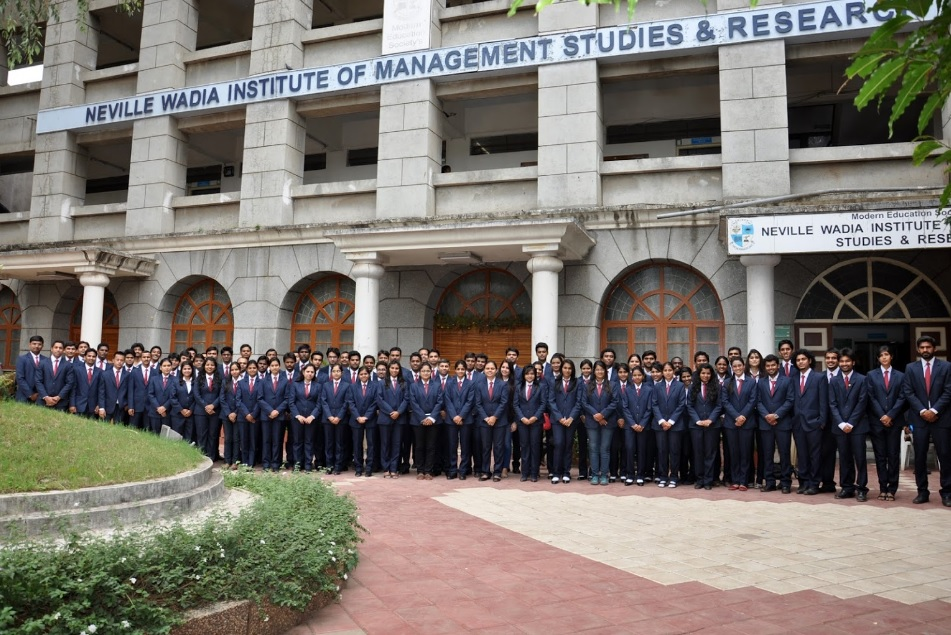 NWIMSR-Neville Wadia Institute of Management Studies and Research