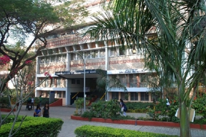 Hiraben Nanavati Institute of Management and Research for Women