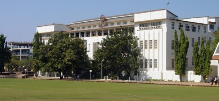 KMC - Kasturba Medical College, Manipal