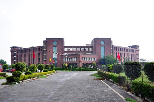 Divya Jyoti Ayurvedic Medical College and Hospital