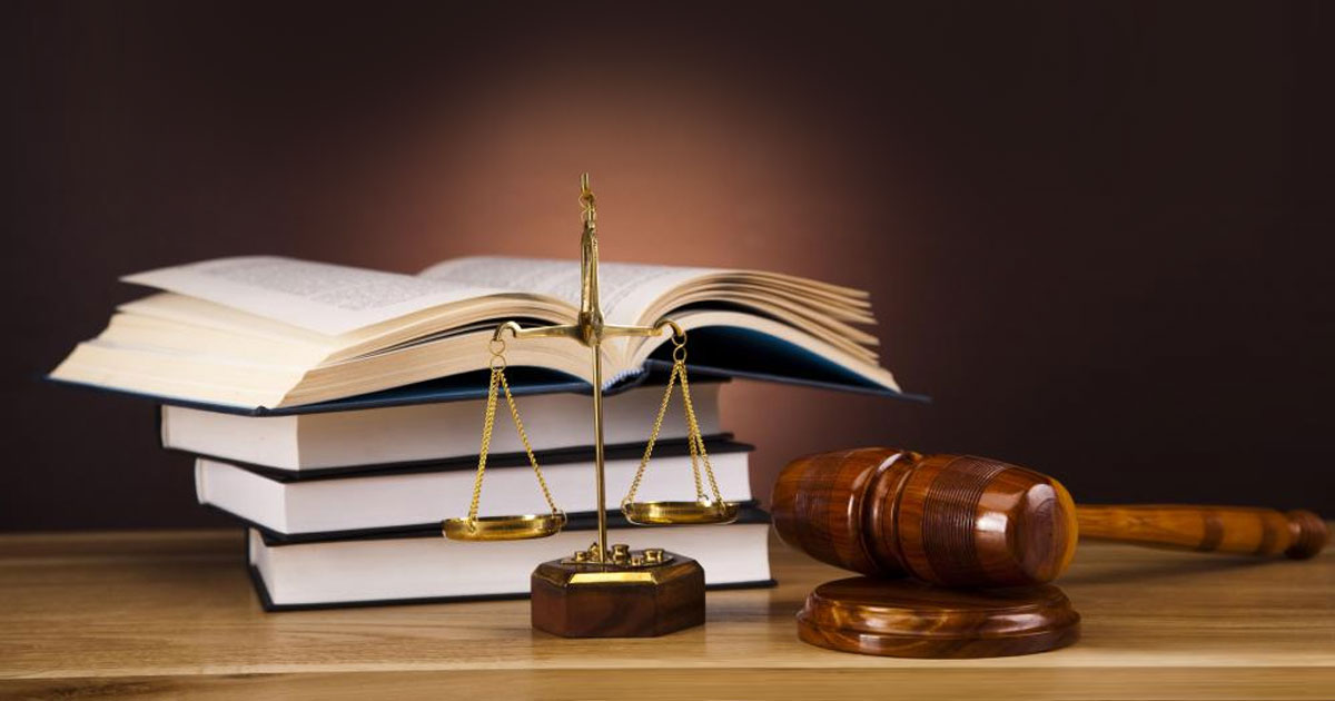 Common Law Admission Test – CLAT 2020